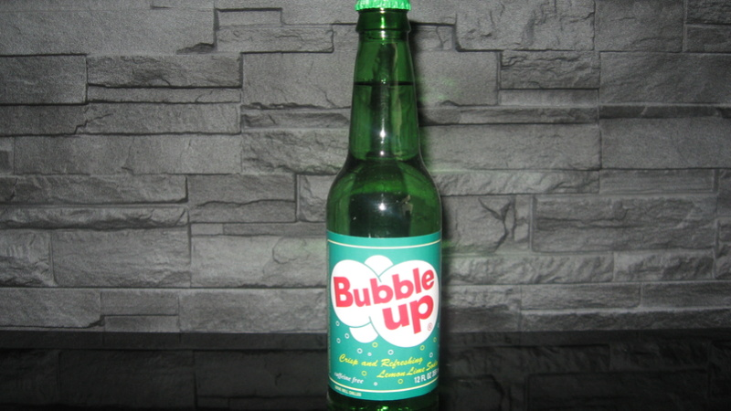 soda bouteille retro 045_li10