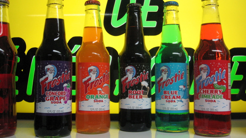 soda bouteille retro 059_li10