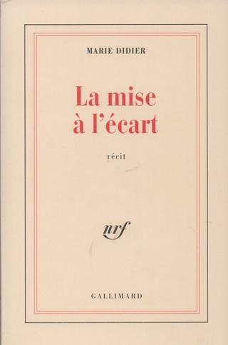 Nos dernières lectures (tome 4) - Page 17 La_mis10