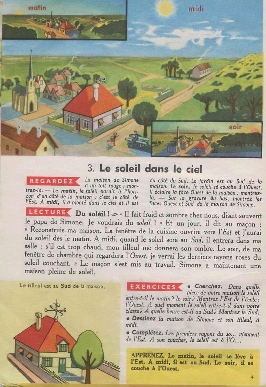 """""""Pages arrachées"""", extraits de manuels anciens - Page 9 Le_sol10"""