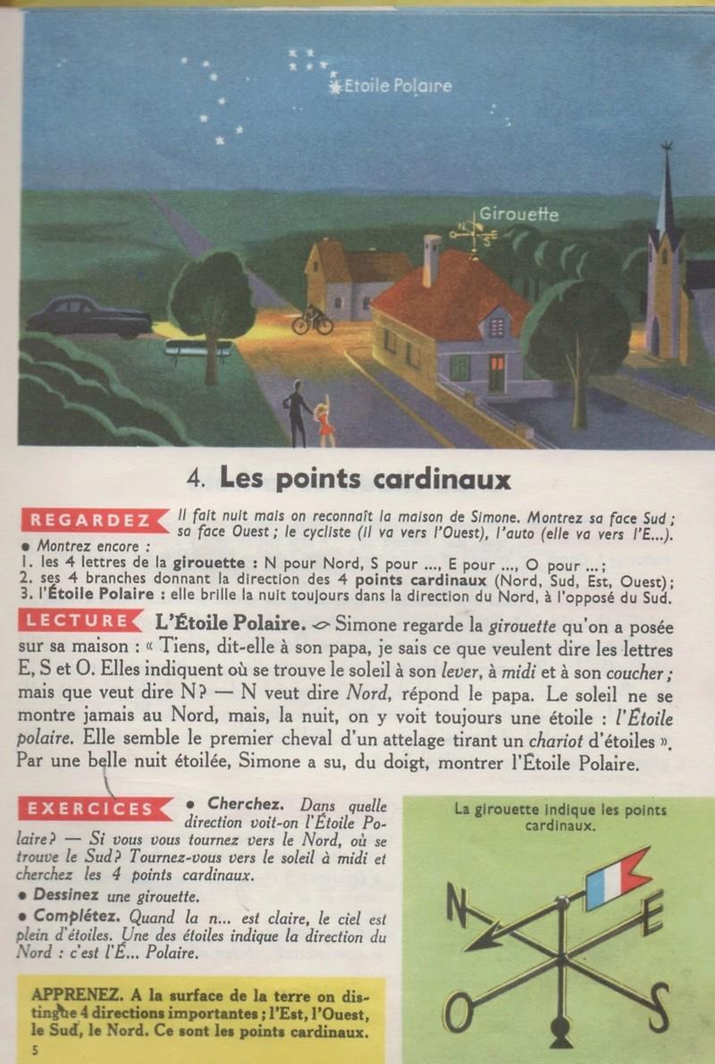 """""""Pages arrachées"""", extraits de manuels anciens - Page 9 Les_po10"""