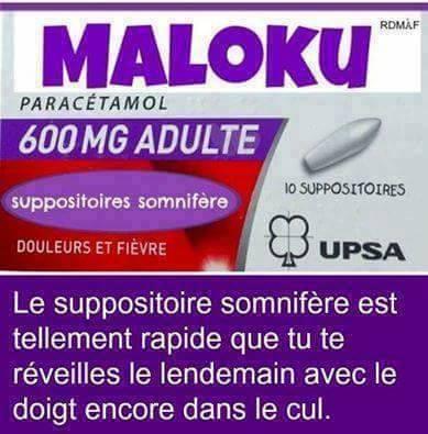 Photo drôle part 2.... - Page 24 28661210