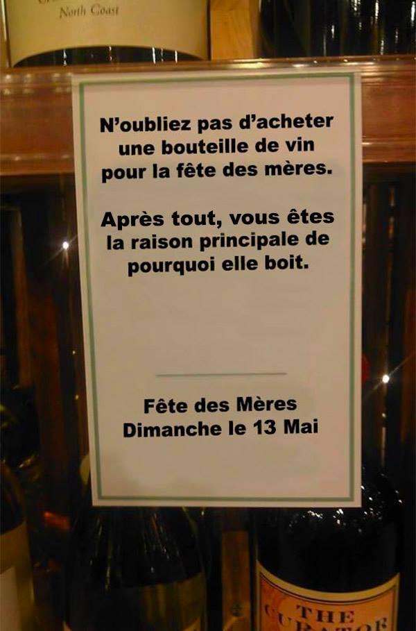 Photo drôle part 2.... - Page 24 32089910