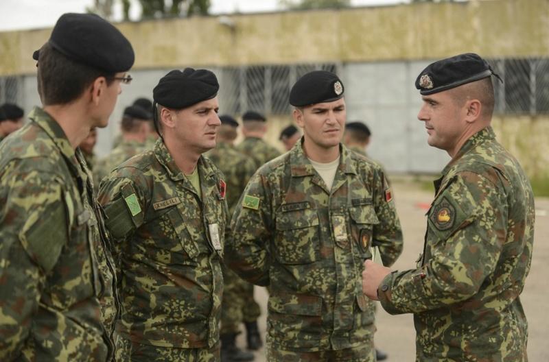 Digital Flecktarn uniform 1000w_12