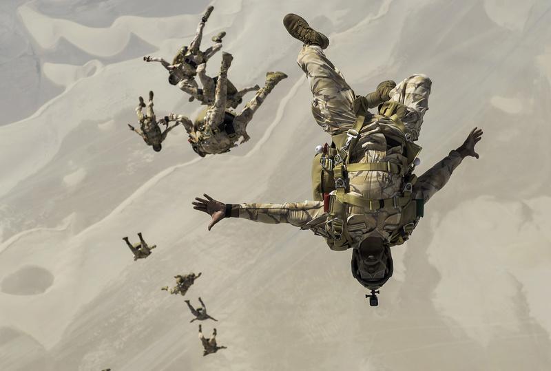 Qatar spec ops uniform 17082112
