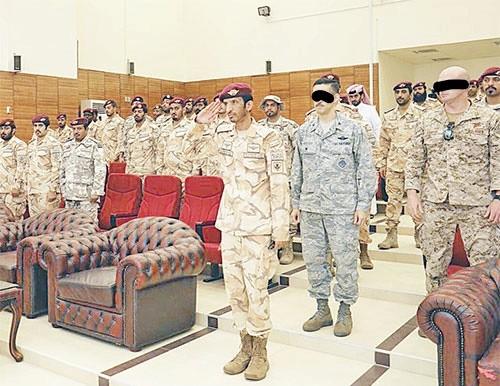 Qatar spec ops uniform 1_1_1_10