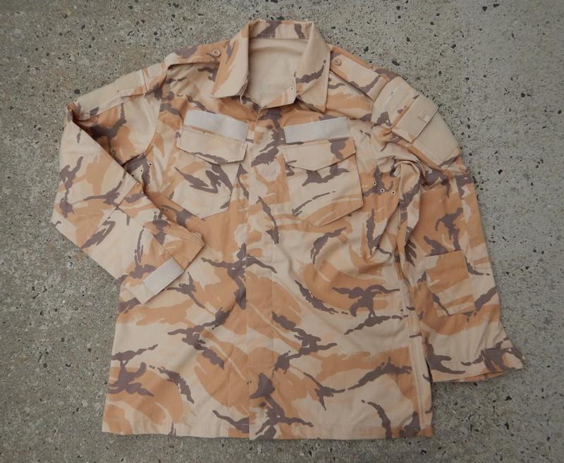 Qatar spec ops uniform Dscn6725