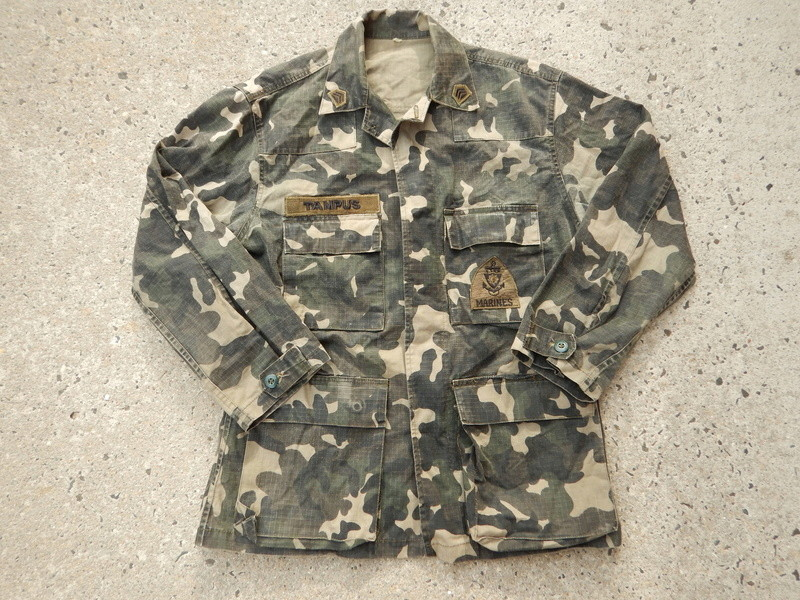 Marine Corps camo Dscn6857
