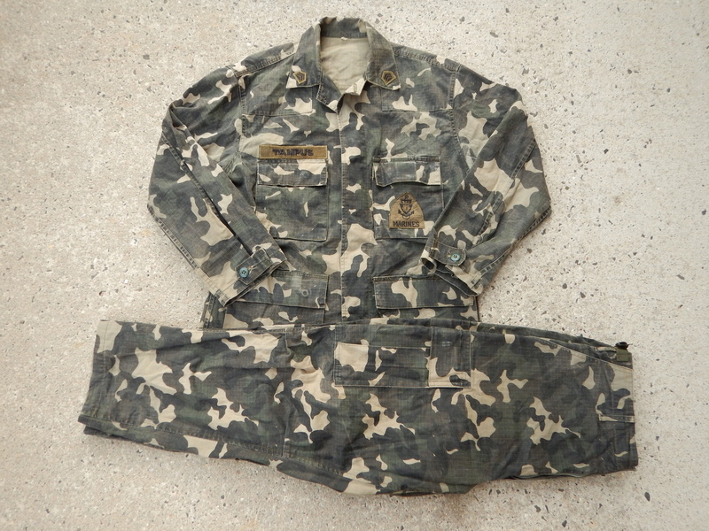 Marine Corps camo Dscn6859