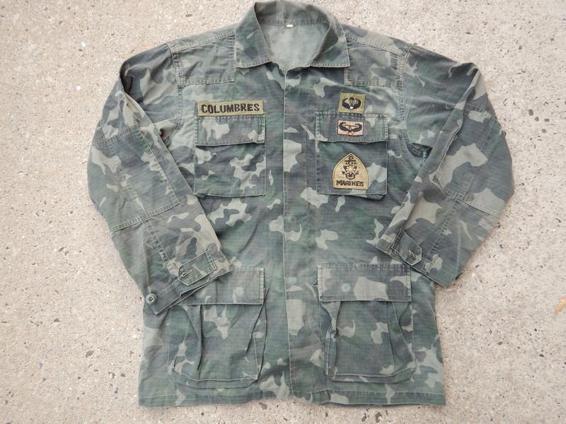 Marine Corps camo Dscn6860