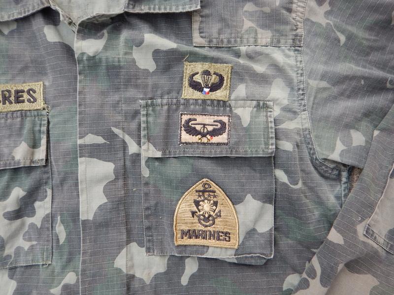 Marine Corps camo Dscn6861