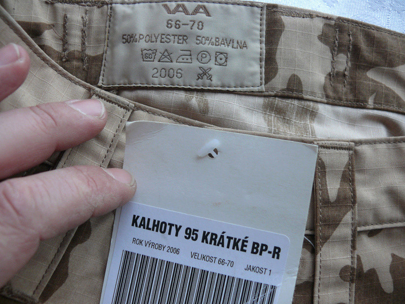 czech desert camo as used in afghan S-l16018