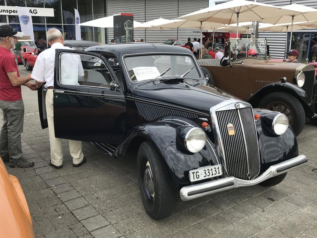 Raduno classico Andelfingen Img_1953