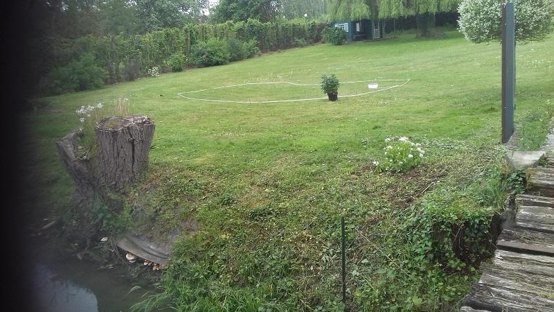 Projet de bassin de ludo62 20180512