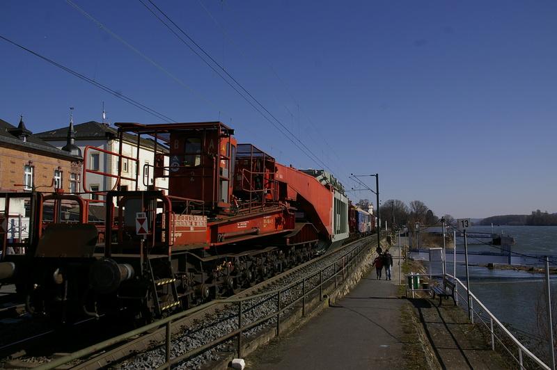 Was die Züge so bewegt ... - Seite 7 247_0510