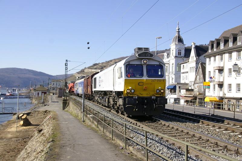 Was die Züge so bewegt ... - Seite 7 247_0511