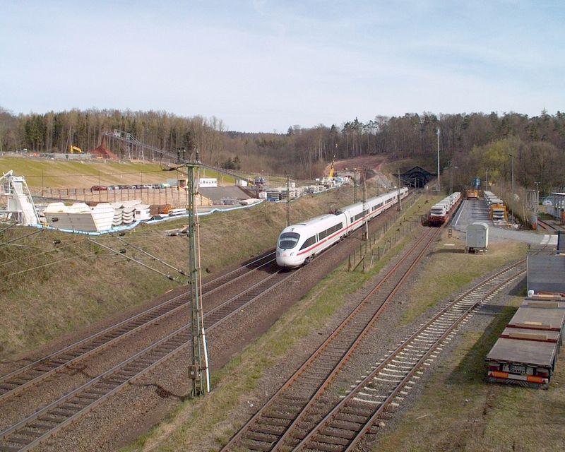 Was die Züge so bewegt ... - Seite 7 411_xx10
