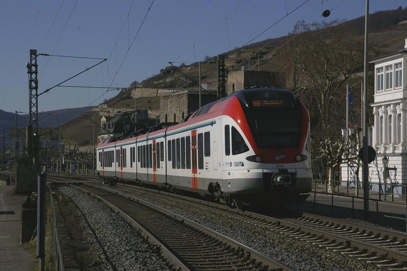 Was die Züge so bewegt ... - Seite 7 428_1310