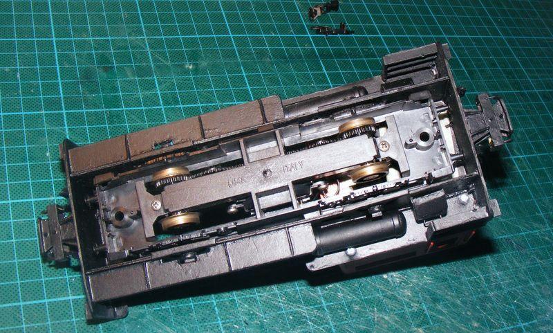 Jagsttal-Krokodil V22-01 + V22-02 / M 1:35, 750mm Spurweite - Seite 4 Dscf7613
