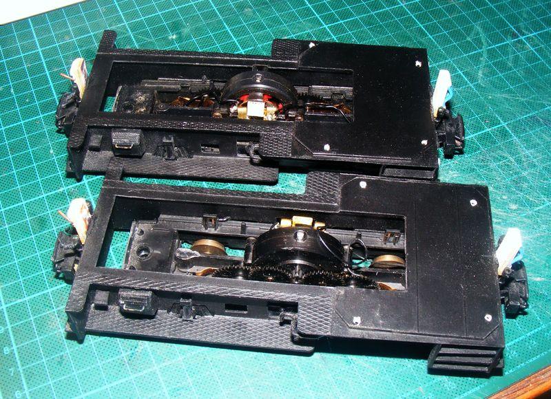 Jagsttal-Krokodil V22-01 + V22-02 / M 1:35, 750mm Spurweite - Seite 4 Dscf7615