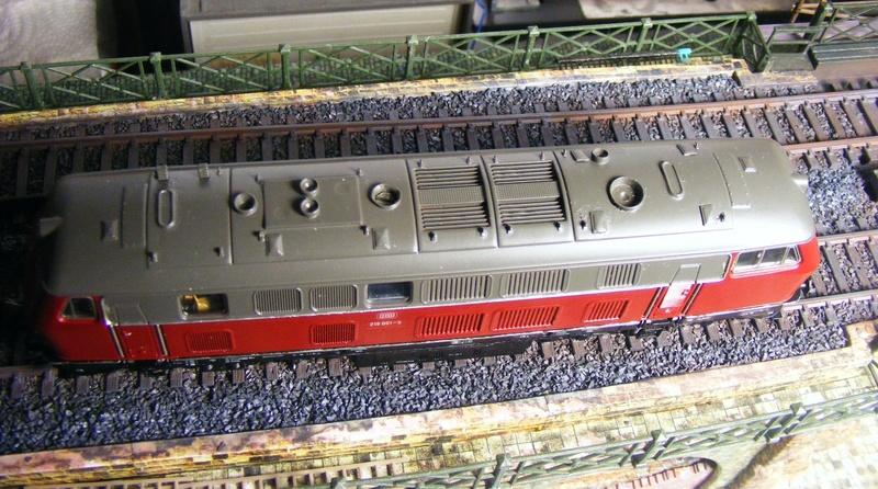 Mein HO-Fahrzeugpool - Seite 6 Dscf8011