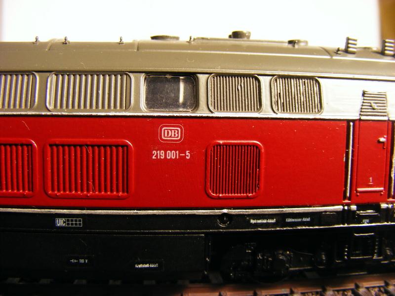 Mein HO-Fahrzeugpool - Seite 6 Dscf8012