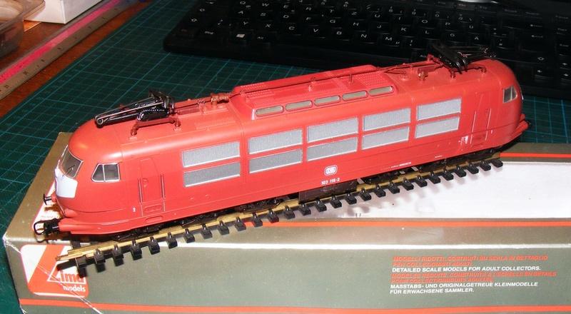 Mein HO-Fahrzeugpool - Seite 6 Dscf8311