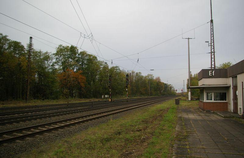 Was die Züge so bewegt ... - Seite 7 Elm_bb12
