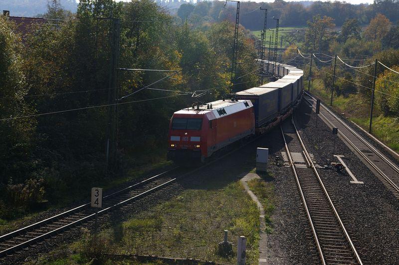 Was die Züge so bewegt ... - Seite 7 Imgp3810