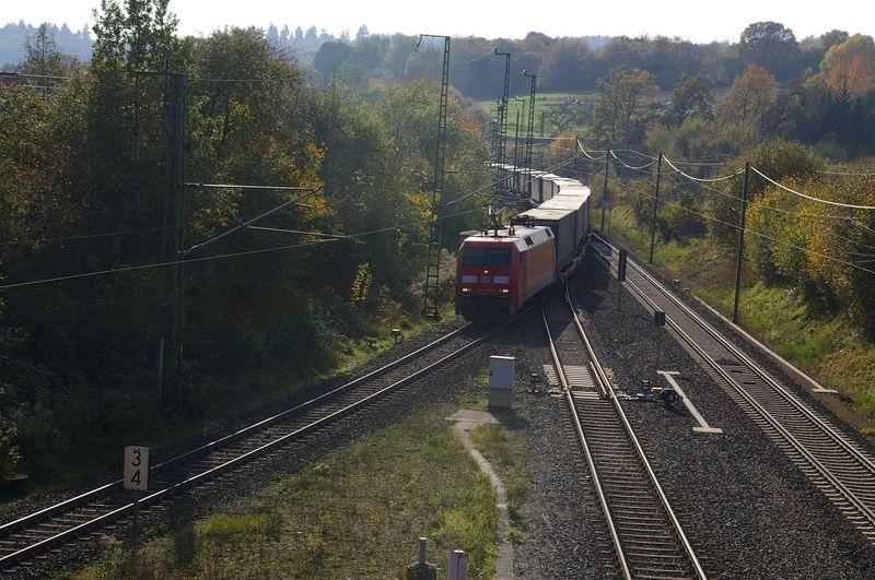 Was die Züge so bewegt ... - Seite 7 Imgp3811