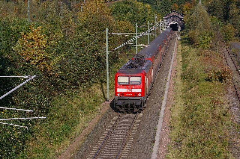 Was die Züge so bewegt ... - Seite 7 Imgp3813