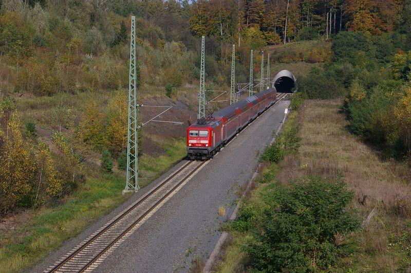 Was die Züge so bewegt ... - Seite 7 Imgp3814