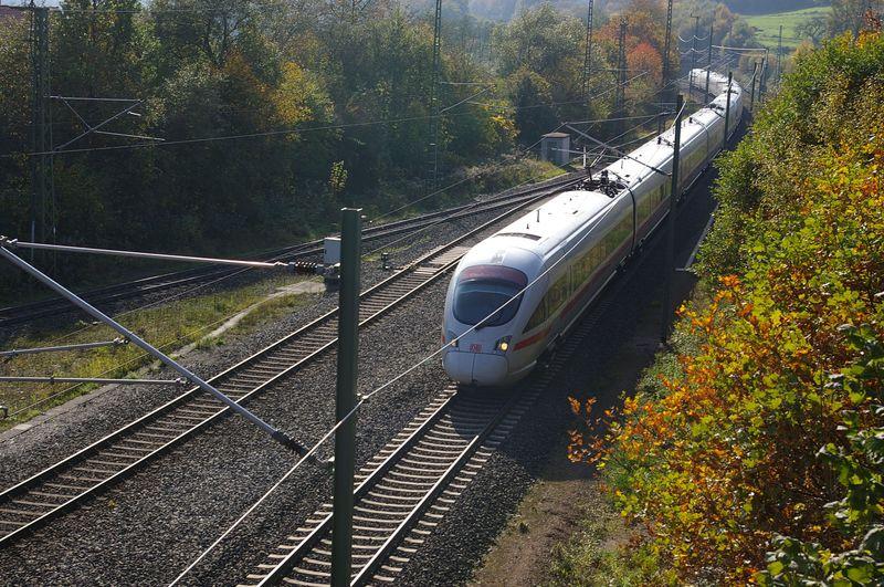 Was die Züge so bewegt ... - Seite 7 Imgp3815