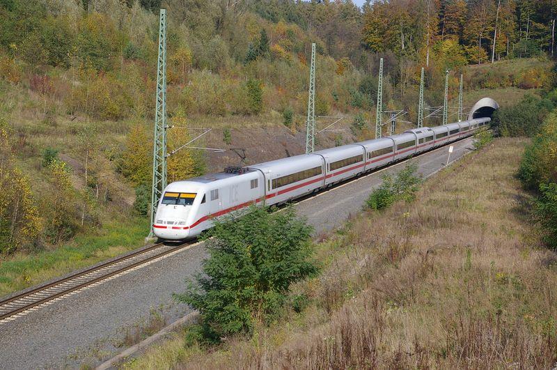 Was die Züge so bewegt ... - Seite 7 Imgp3816