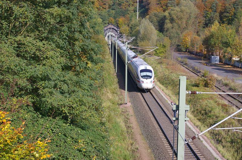 Was die Züge so bewegt ... - Seite 7 Imgp3817