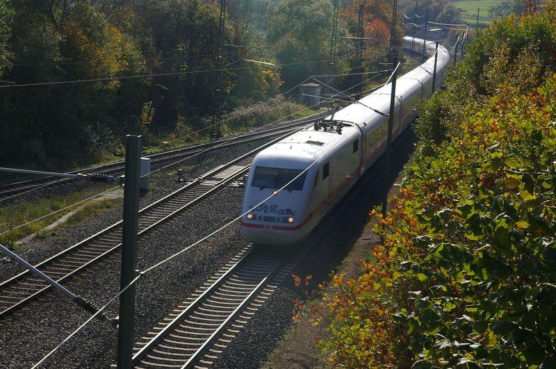 Was die Züge so bewegt ... - Seite 7 Imgp3818