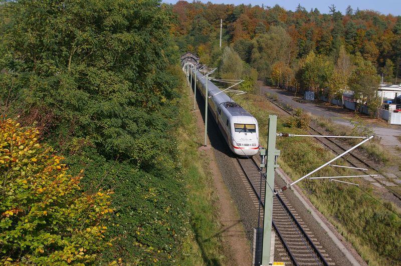 Was die Züge so bewegt ... - Seite 7 Imgp3819