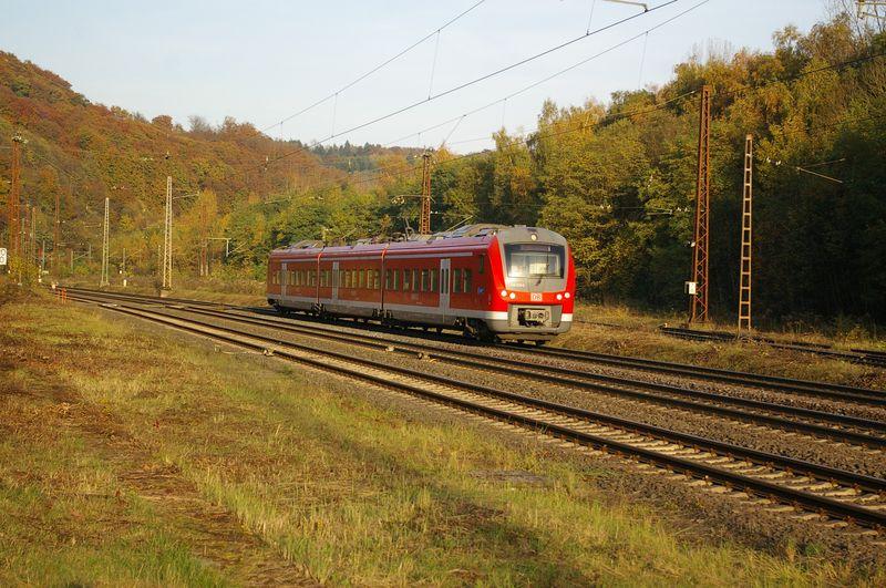 Was die Züge so bewegt ... - Seite 7 Imgp3820