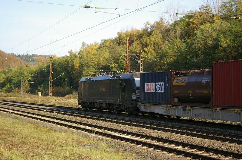 Was die Züge so bewegt ... - Seite 7 Imgp3821