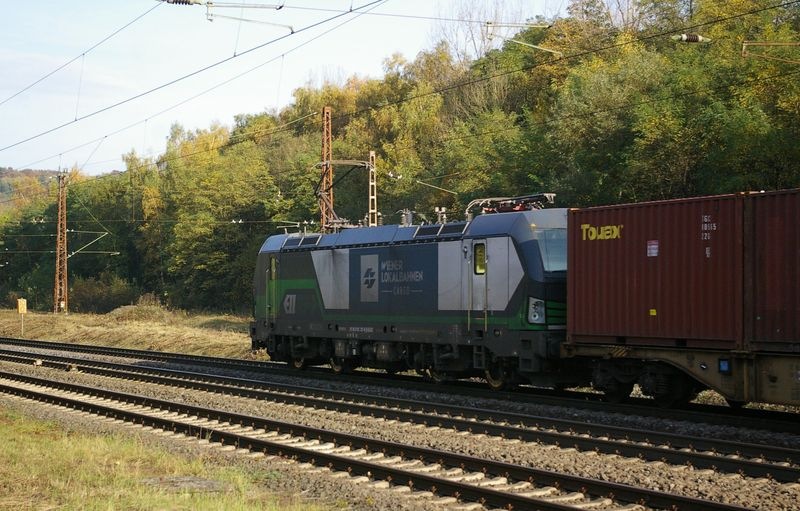 Was die Züge so bewegt ... - Seite 7 Imgp3823