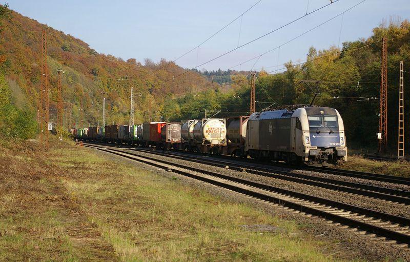 Was die Züge so bewegt ... - Seite 7 Imgp3824