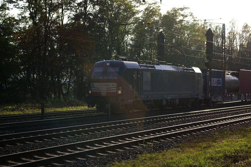 Was die Züge so bewegt ... - Seite 7 Imgp3825