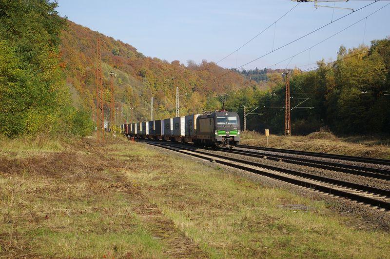 Was die Züge so bewegt ... - Seite 7 Imgp3826