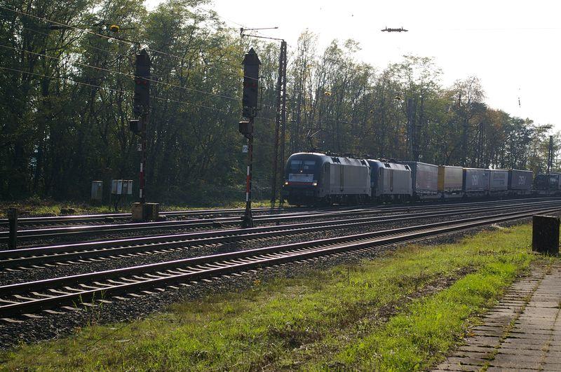 Was die Züge so bewegt ... - Seite 7 Imgp3827