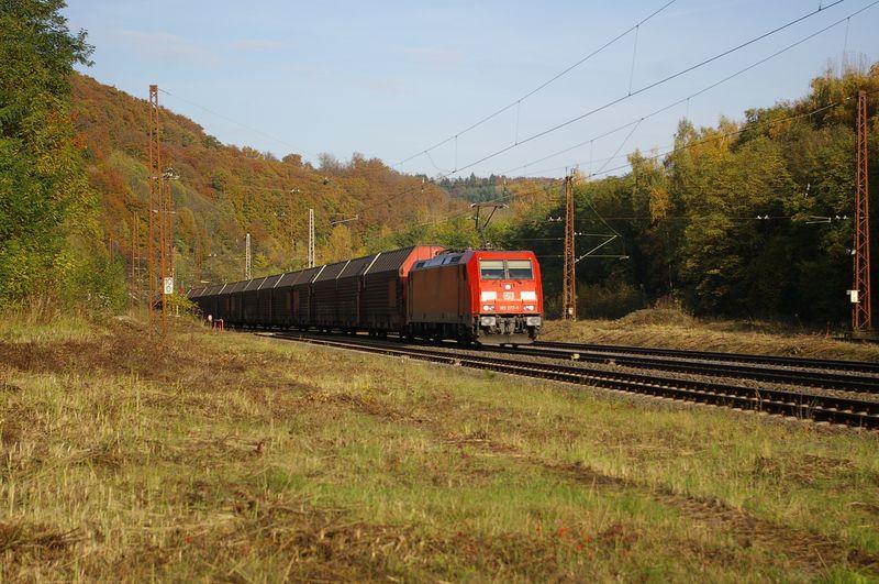 Was die Züge so bewegt ... - Seite 7 Imgp3828