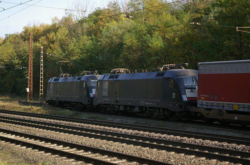 Was die Züge so bewegt ... - Seite 7 Imgp3829