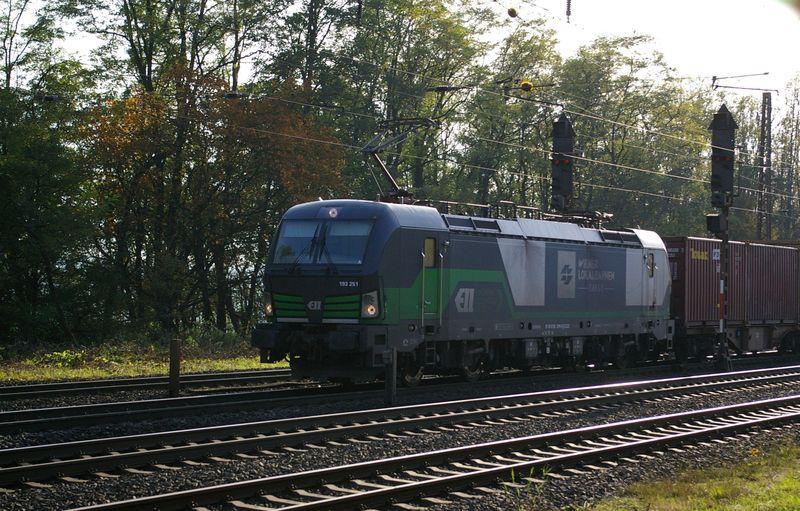 Was die Züge so bewegt ... - Seite 7 Imgp3830