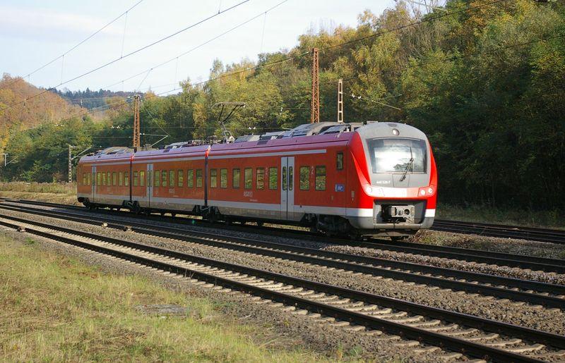 Was die Züge so bewegt ... - Seite 7 Imgp3831