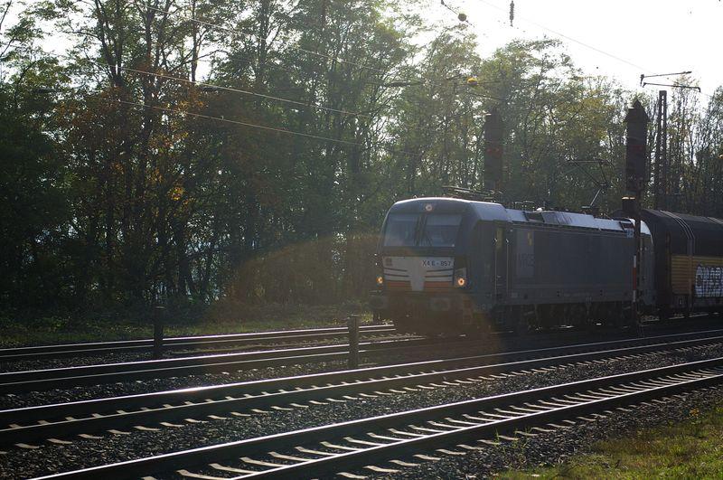 Was die Züge so bewegt ... - Seite 7 Imgp3832