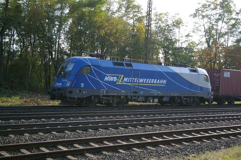 Was die Züge so bewegt ... - Seite 7 Imgp3833